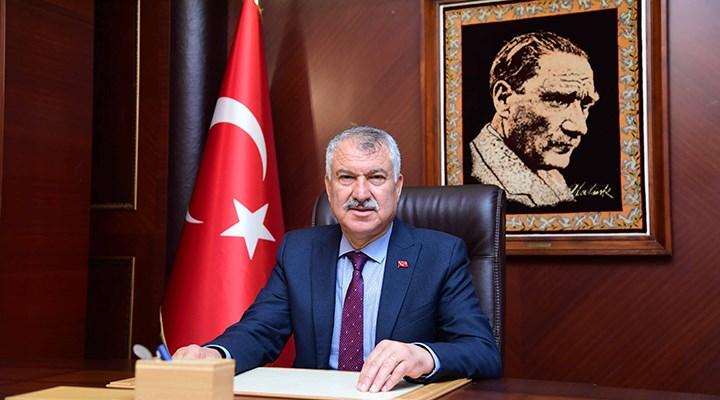 Adana'da su faturalarına yüzde 50 koronavirüs indirimi