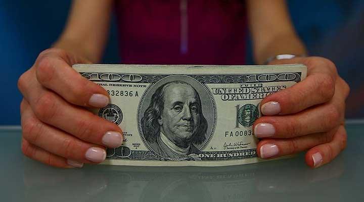 Gözler OPEC toplantısında: Dolar ne kadar oldu?
