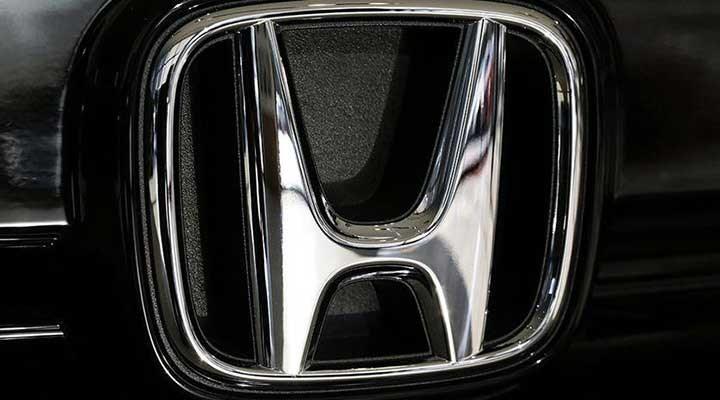 Honda Türkiye, üretime verdiği arayı uzattı