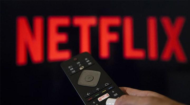 Netflix'te 'Profil Kilidi' dönemi