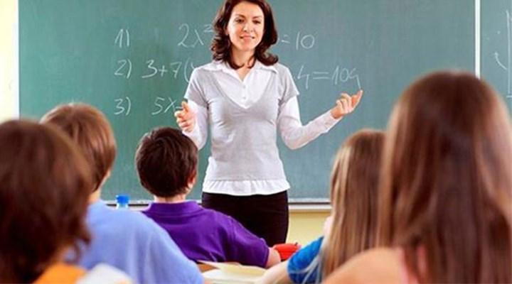 Öğretmenlerin izinleri kısıtlanabilecek