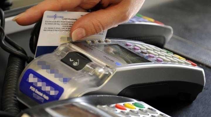 Bakanlıktan kredi kartı aidatları ile ilgili açıklama