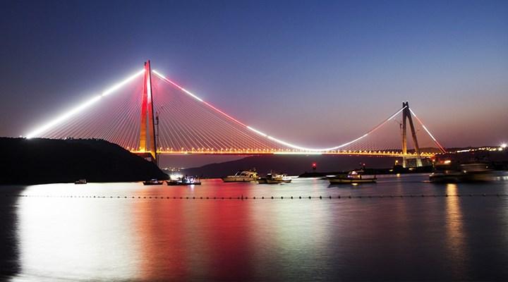 Köprüleri işleten yandaşlar dışında herkes krizde