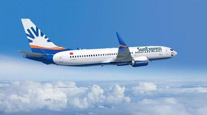 'Alman yurttaşlarının ülkelerine dönmeleri için yeni uçuşlar planlanıyor'