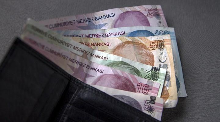 Türkiye'nin kredi notunu bu kez ortağı olduğu kuruluş düşürdü