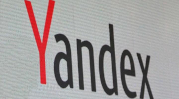 Yandex'ten, evde ücretsiz Covid-19 testi uygulaması