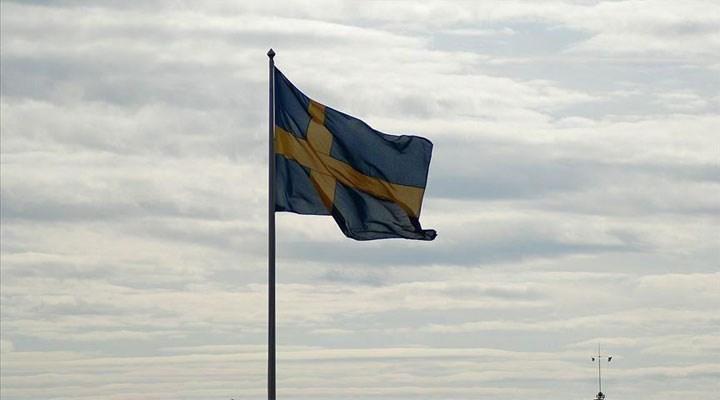 Vatandaşlar ve devlet arasındaki güven: İsveç'in Covid-19 politikası