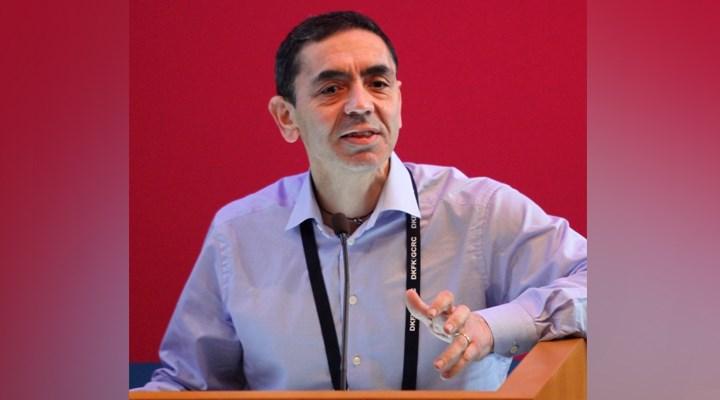 Turkiyeli Iki Bilim Insani Almanya Dan Koronavirus Asisi Klinik Testleri Icin Onay Aldi