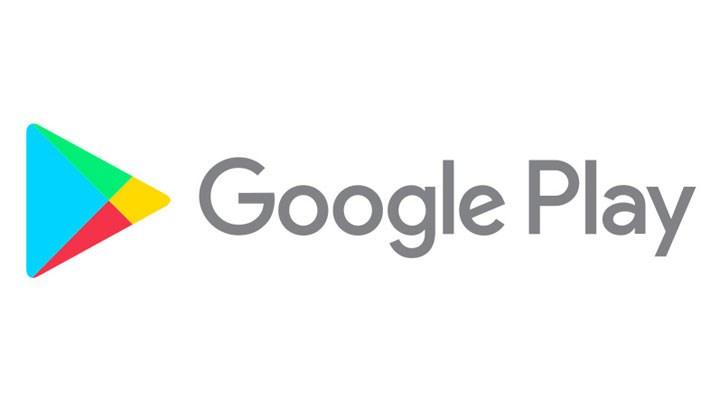 Google Play'den çocuklara özel hizmet