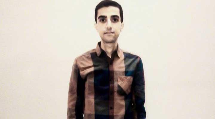 Ölüm orucundaki Mustafa Koçak yaşamını yitirdi