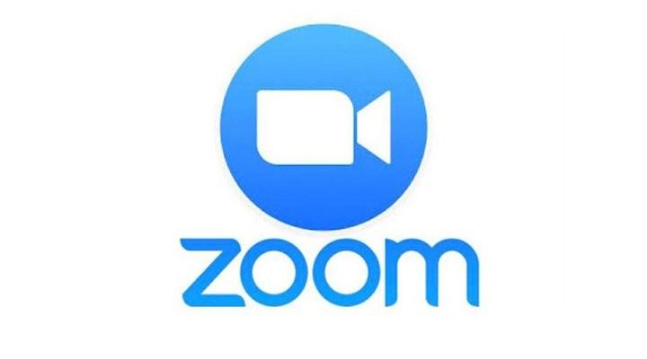 Zoom'un üye sayısı 300 milyona ulaştı