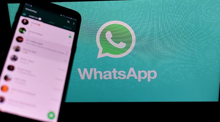 WhatsApp görüntülü grup konuşma limitini artırıyor