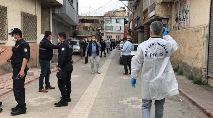 Adana'da 17 yaşındaki genç öldürüldü: Valilik 'Kaza' diye savundu, polis tutuklandı