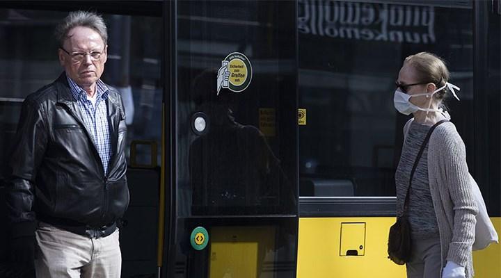 Almanya'da otopsi tartışması sürüyor