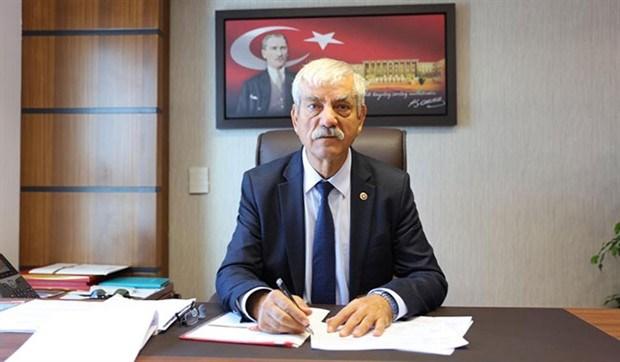 CHP'li Beko uyardı: Huzurevlerinde durum ciddi