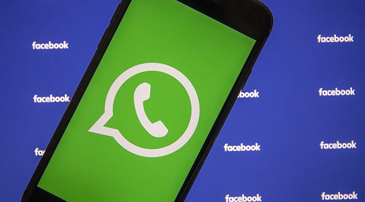 WhatsApp: İsrailli yazılım şirketi kullanıcılarımızı hackledi