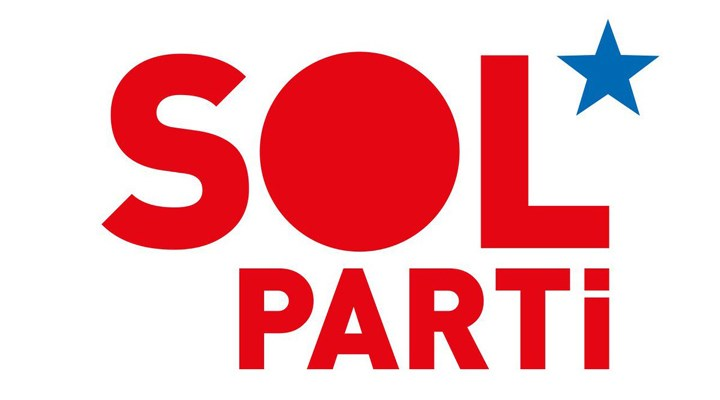 Denizli SOL Parti'den 1 Mayıs açıklaması: Kararlılıkla mücadele ve örgütlenme çağrısı