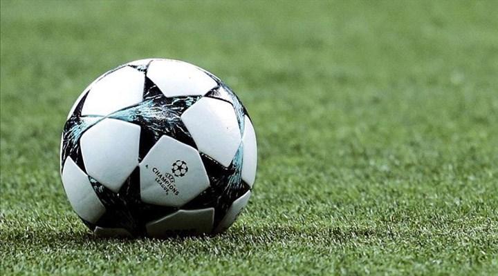 UEFA maçlarla ilgili kararını 27 Mayıs'ta verecek
