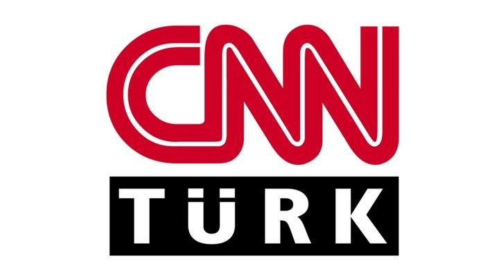 A Haber'den atanan isimden CNN Türk'te gazeteci kıyımı