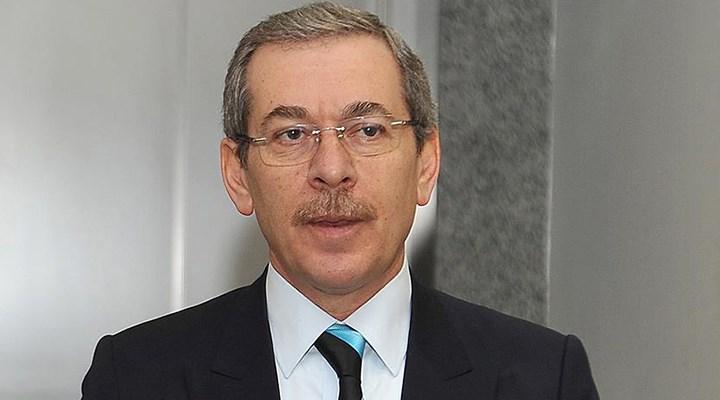 Eski AKP kurucularından Abdüllatif Şener: AKP'nin tarım politikası tam bir çukur!