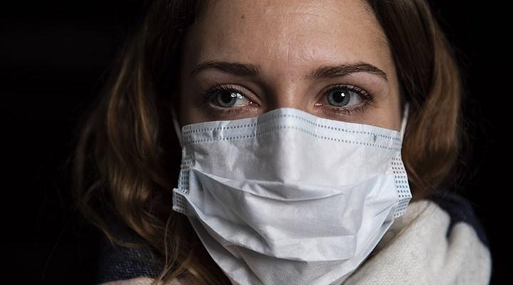 Hayat Eve Sığar uygulamasına maske güncellemesi geldi