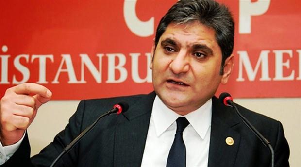 CHP'li Erdoğdu: Hayat normalleştiğinde pahalılık bizi bekliyor!