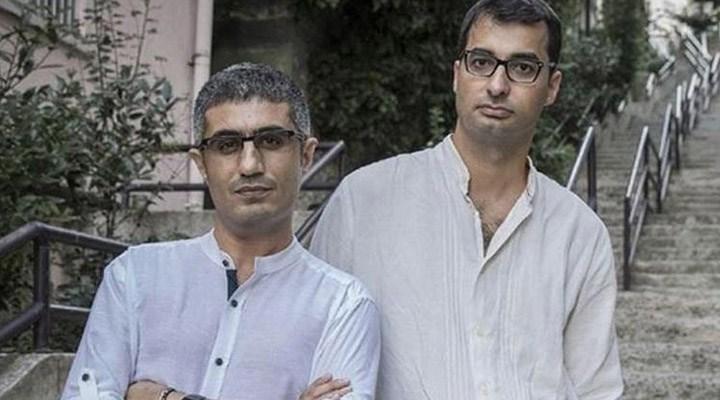 Gazetecilere açılan MİT davasında 'şüphelilerin tespit edilmesi' için dosya ayrıldı