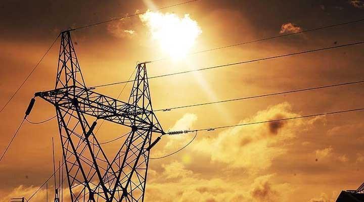İstanbul'un birçok ilçesinde bugün elektrik kesintisi yaşanacak