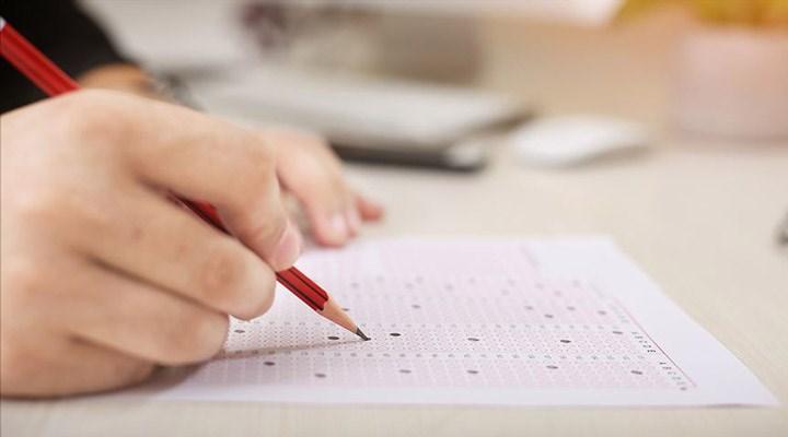 İBB'den öğrencilere online sınav desteği