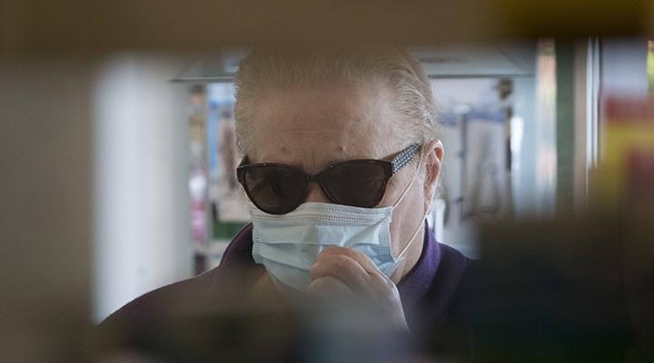 İletişim Başkanlığı açıkladı: Dünya genelindeki koronavirüs vakalarında son durum ne?