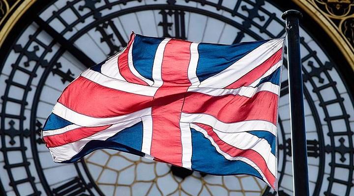 İngiltere, serbest ticaret için ABD ile müzakerelere başladı