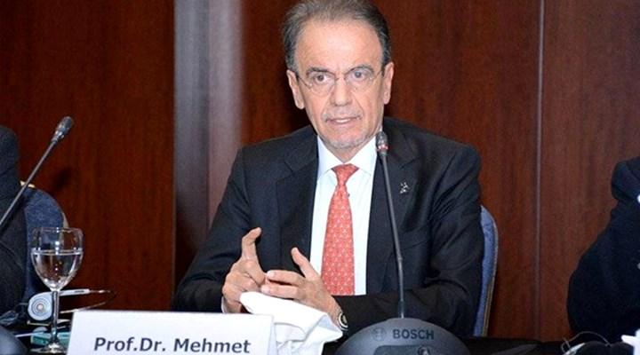 Prof. Dr. Mehmet Ceyhan uyardı: OHAL ilan etmek zorunda kalabiliriz