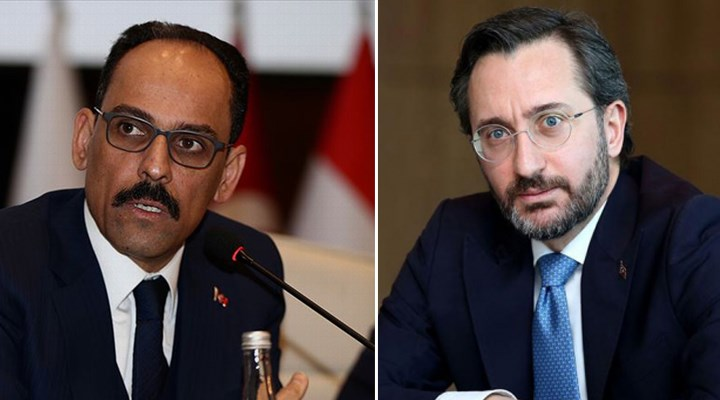 AKP'liler yazısına tepki gösterdi, Zarakolu yanıt verdi
