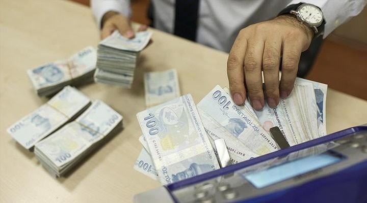Sözcü yazarı: İçişleri Bakanlığı CHP'li belediyelere yollanan bağışları sahiplerine iade edecek