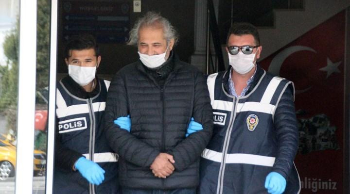 Bodrum Cumhuriyet Başsavcılığı, gazeteci Hakan Aygün'ün tahliye edilmesine itiraz etti