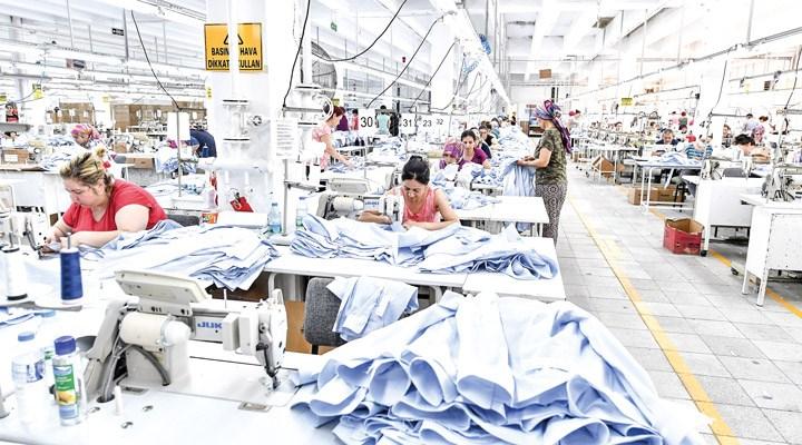 Kani Beko gazetemize açıkladı: Bölgemizdeki fabrikalarda işçilerin durumu vahim