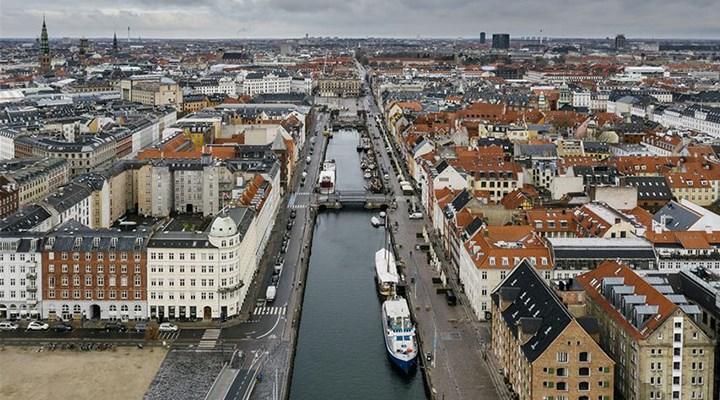 Danimarka'da koronavirüs sürecinde 'normalleşme'nin ikinci aşaması açıklandı