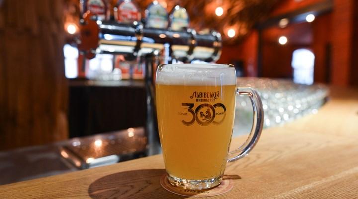 Fransa'da tüketilemeyen 10 milyon litre bira çöpe gidecek