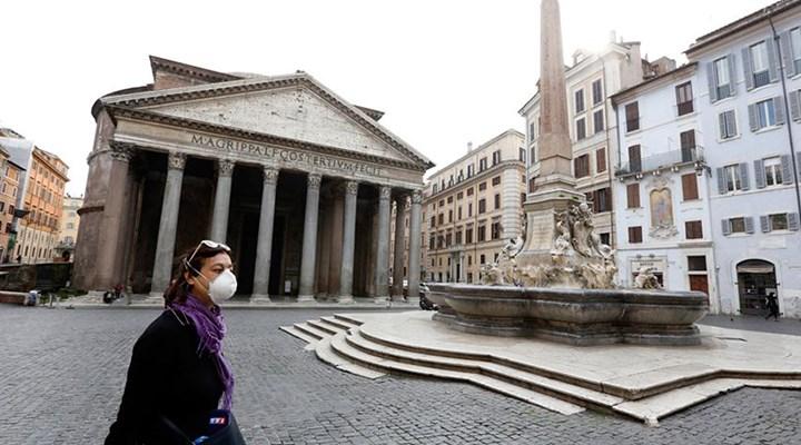 İtalya , neyin ikinci aşamasına geçiyor?