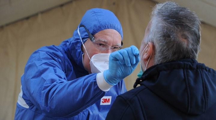 9 Mayıs - Ülke ülke koronavirüs salgınında son durum | Vaka sayısı 4 milyonu aştı
