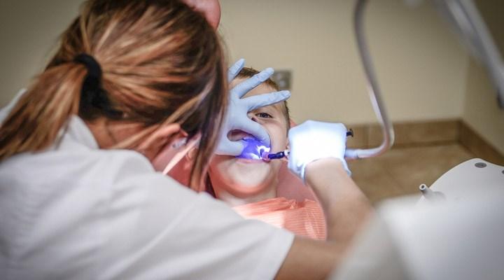 Dişçiler ne zaman açılacak? İşte planlanan tarih