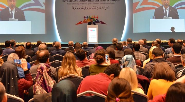 CHP'li Barut: Haklarını verin, mağduriyeti giderin