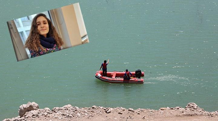 Gülistan'dan 129. günde de haber yok