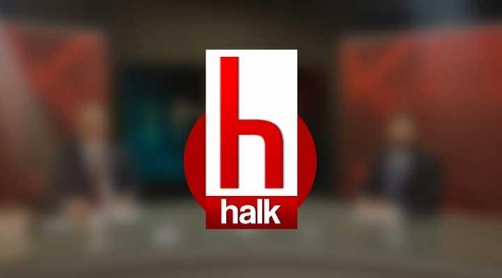 Halk TV'ye RTÜK cezası tebliğ edildi: İtiraz için süre tanınmadı