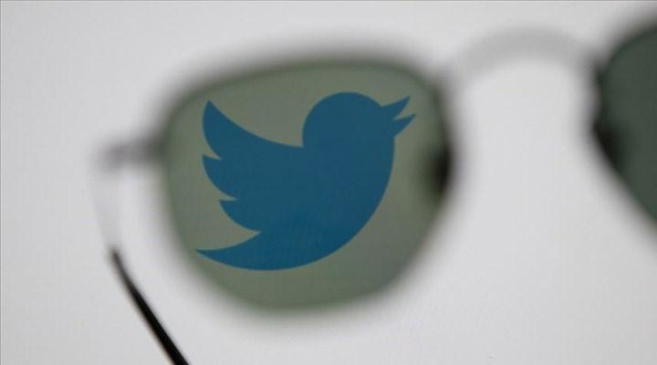 Twitter, çalışanlarına süresiz evden çalışma hakkı tanıdı