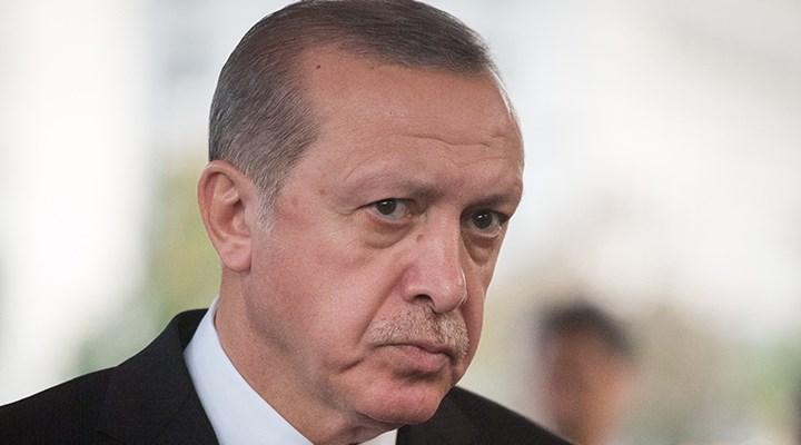 Erdoğan'ın 'bağış' kampanyasında toplanan paraların akıbeti merak konusu oldu: Muhalefet partileri ne yapacak?