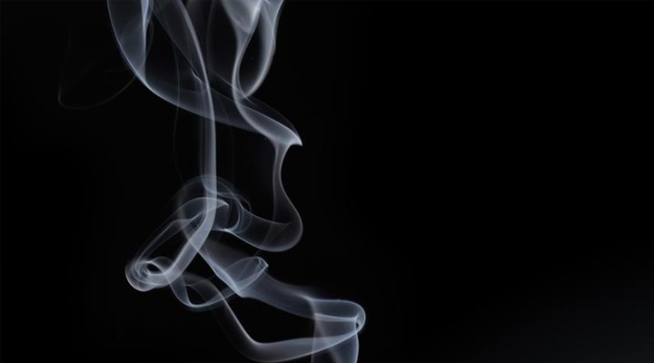 Vergi tahsilatının yüzde 12'si sigaradan toplanan ÖTV oldu: Sigaraya 1 yılda 5'inci zam