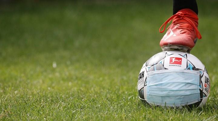 Bundesliga bugün oynanacak maçlarla başlayacak: Nihayet futbol!