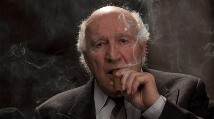 Aktör ve yönetmen Michel Piccoli yaşamını yitirdi