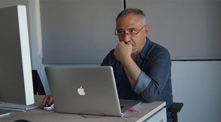 Fotoğrafçı Fırat Erez 'dini değerleri aşağılamaktan' tutuklandı